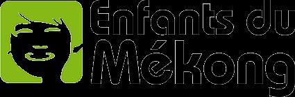EDM-logo
